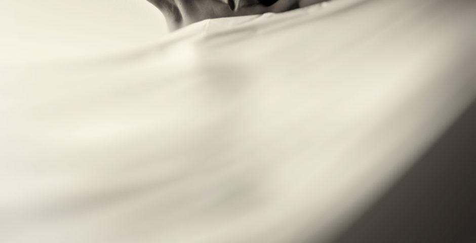 manchester photography studio model shoot